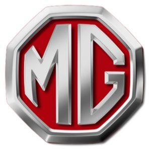 MG Company