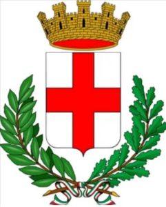 Герб города Милана