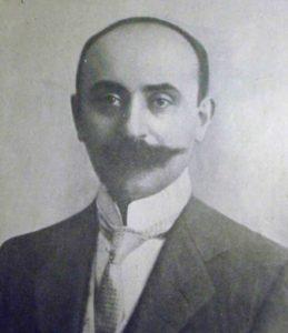 Никола Ромео
