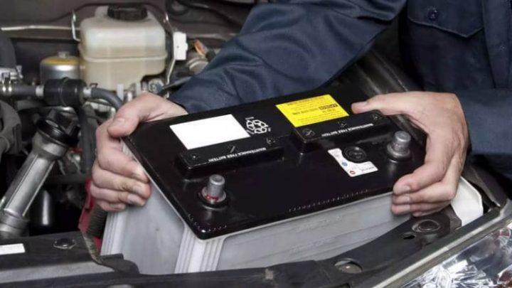 Как увеличить срок службы автомобильного аккумулятора