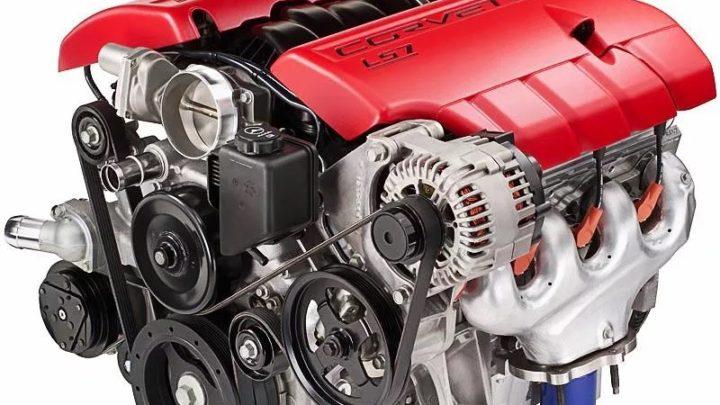 Что такое крутящий момент двигателя: объяснение простыми словами